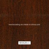 1m広い水転送の印刷は車の部品およびDailys Usebdsa841-1のための木パターンを撮影する
