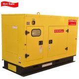 De stabiele 24kw Diesel van de Generator (BU30KS)