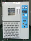 Câmara do teste do Ventilador-Envelhecimento/câmara de clima