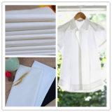 ткань 100% поплина хлопка 40s 133*72 Canxing для домашнего тканья, одежды