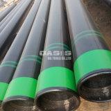 Banheira de vender o óleo API tubos tubos de perfuração