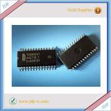 Interface de cartão IC Tda8004t