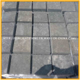 Natural Natural / Black Bastal / Lava Stone / Basalt Tile for Paving Tile