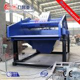 Bildschirm-Maschine KreisVibraiting Bildschirm mit Qualitäts-niedrigem Preis