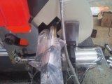 Portes et machine de découpage en aluminium principales simples de Windows