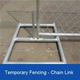 un collegamento Chain portatile di 8 ' x10 che recinta i comitati della rete fissa/del comitato collegamento Chain