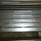 Tuyaux en acier recuit FR10210