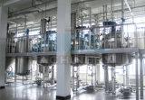 Tanque de sujeción vestido de la mezcla de la leche del acero inoxidable (ACE-JBG-Z3)