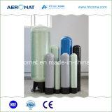 Wasser Filter System Ultrafiltration und Distibutors
