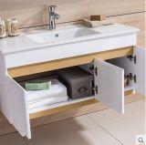 Het in het groot Sanitaire Meubilair van de Badkamers van Waren Goedkope
