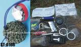 Напольный аварийный комплект гранаты Paracord