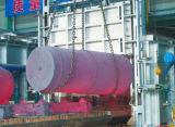 Hochdruck-Legierung Stahl Kessel Rohr