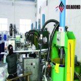 Qualitäts-Silikon-dichtungsmasse-Hersteller