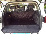 Bâti en gros d'hamac d'animal familier de constructeur/hamac de couverture de portée véhicule de crabot/couverture de portée antidérapants véhicule de crabot imperméable à l'eau
