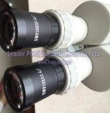 Microscópio estereofónico binocular da inspeção (XTS-2021)