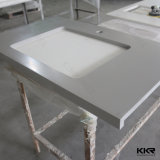 Banc de pierre de cuisine Customzied Kingkonree Tops