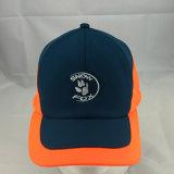 Chapeau chaud de sport de base-ball de l'hiver du logo 2017 personnalisé par mode neuve