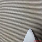Reunindo o couro gravado do plutônio para sacos das sapatas & Upholstery de Ssof