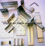 Wood Connector를 위한 갱 Nail Plate