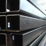 Tubo cuadrado del tubo de acero de ASTM A53 Od 100X100m m con los mejores precios