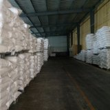 Produtos químicos elevados PHPA das lamas Drilling do floculante da viscosidade