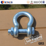 Us Standard Safety Anchor Shackle