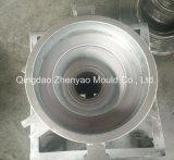 Fabricante y surtidor del molde de la vejiga del neumático B4.00-8