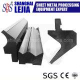 Ferramentas dobradeira CNC de alta qualidade