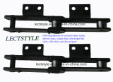 M450-P315のM630-P250バケツのコンベヤーの鎖および挿入機械鎖