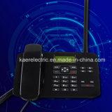 Kt1000 (135) - Twee Kaarten SIM bevestigden Draadloze Telefoon