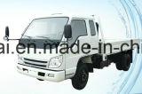 Motores diesel automotores para 2 ~ 3t Carro de poca potencia