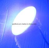 Gli indicatori luminosi per i raggruppamenti 60W PAR56 mette in luce il LED 12V subacqueo