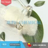 Nouveau produit l'acide gluconique Sel de sodium de mélange de béton