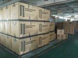 Portable di portata del metal detector m. di obbligazione
