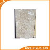 La parete di ceramica del materiale da costruzione copre di tegoli 200*300mm