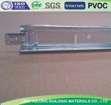 Tissu en tôle métallique Bar / Grille pour panneau de plafond en gypse (38H / 32H)