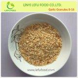 De Fabriek van China levert 8-16 16-26 26-40 40-80 80-100 100-120mesh Geroosterd Korrels van het Knoflook en Poeder van het Knoflook