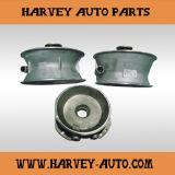 Brake ChamberのためのHvS20 Aluminium Middle Body