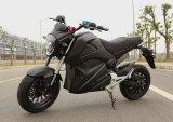 Electric Motorcycle M3 Msx avec une haute qualité