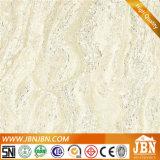 600X600 Porcelanato نانو ملمع تحميل مزدوج الخزف بلاط الأرضيات (J6TH00)