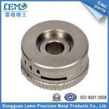 中国の工場提供によってカスタマイズされるOEM CNCの回転部品