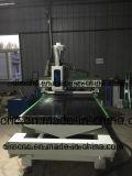 Основные тематические разделы: ЧПУ инструмент Сделано в Китае