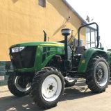 50HP多機能の小型トラクター