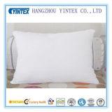 Otel travesseiro/Caso/Travesseiro Decoative almofadas