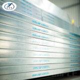 Prezzo di Pre-Gavanized/galvanizzata rettangolo del tubo d'acciaio e dei tubi