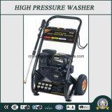 180bar Italie AR pompent la rondelle à haute pression de Semi-Professional à usage moyen (HPW-QL700KR)