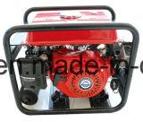 2kw diesel de gran potencia Range Extender