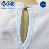 Самым современным дизайном женщин постельное белье заказ контакт засуньте блуза