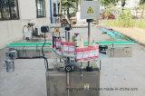 Máquina de etiquetado de la etiqueta engomada de la botella del cristal de botellas del animal doméstico