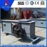 Kettenschaber-Förderanlage des China-Hersteller-ISO9001 Fu200 für Nahrungsmittel-Industrie